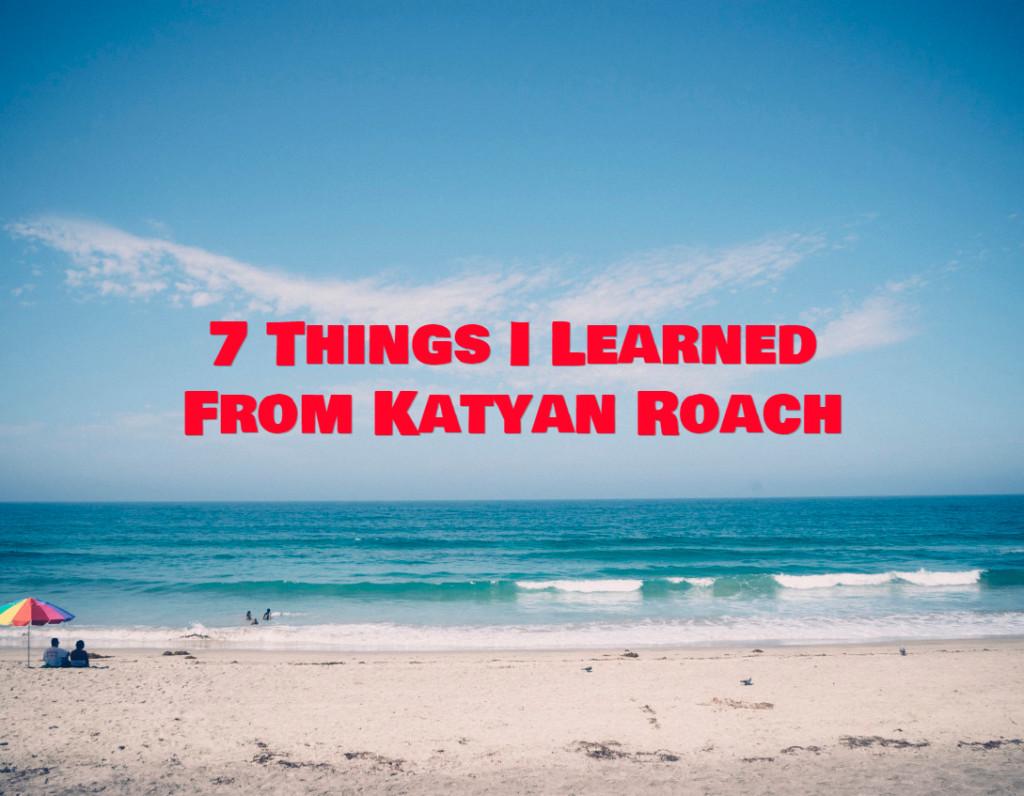 katyan-roach